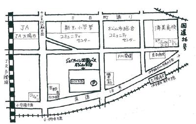松山支店地図.png